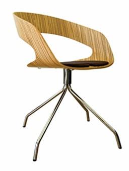 Fashinable Chair