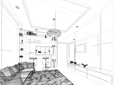 Jacqueline Brown Interiors Interior Blueprint