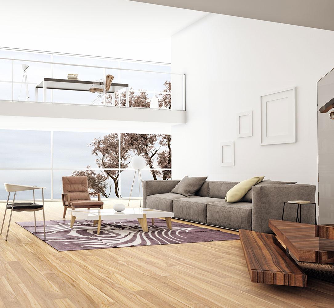 Bonita Springs Interior Designers
