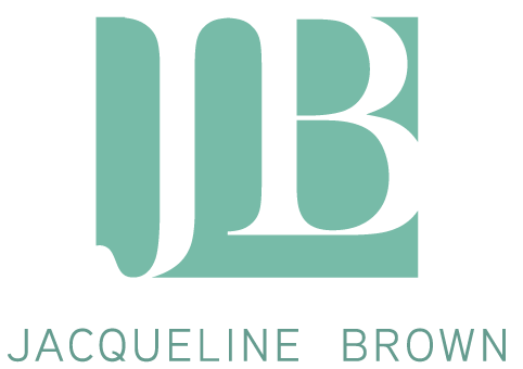 Jacqueline Brown Interiors Logo